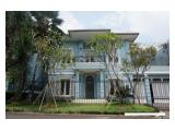 House For Rent Pondok Indah Jakarta Selatan