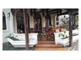 Rumah Dijual Kampung Rambutan