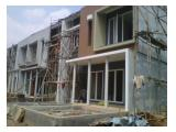 Spring Mansion Cinere