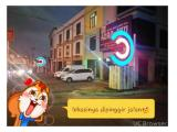 jual rumah minimalis di Cibubur City