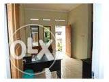 Rumah Cluster Murah Green Puspita Residence Bekasi