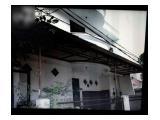 Rumah bagus Grogol Uk 350m2(G0002)