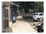 Rumah Elegan dan Cantik di Kalibaru Depok