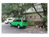 Jual Rumah di Jl. Erlangga V No. 17 Jakarta Selatan