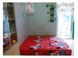 Gading Grande Residence 6x15, Hunian Nyaman & Asri di Kelapa Gading