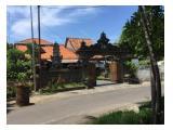 Di Jual Cepat! Rumah Murah di Singaraja, Bali