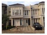 Ekslusif town house,baru,siap huni,dkt transmart, Cilandak, Jakarta Selatan