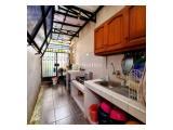Dijual Rumah Kos di Lippo Village, Karawaci - Tangerang