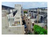 Rumah Dijual Aparthouse River 8 Kalibata