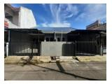 Jual Rumah di Perumahan Pondok Jagung, Serpong Utara Tangerang Selatan belk WTC Matahari Serpong