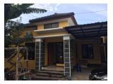 Dijual atau Disewa Rumah Pribadi SHM di Tuban Jawa Timur