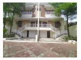 Dijual Rumah di Pasar Minggu ( Ragunan ) - 3 Bedroom Kondisi Un Furnished By Sava Jakarta Properti HSE-A0593