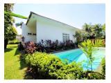Dijual Town House Bagus di Pejaten 1 Lantai Kondisi Semi Furnished By Sava Jakarta Properti HSE-A0586