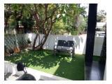 Rumah Minimalis Bagus Siap Huni di Jakarta Selatan