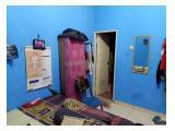 Dijual Rumah di Pondok Petir