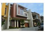 Rumah 2 Lantai,Cluster Exlusive,Harga Terjangkau,DP 20% Saja,Bsa Langsung Huni,Cash or Kredit,Strategis Akses Tol Buah Batu&Moch Toha Bandung
