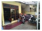 Jual Rumah di Ciputat Tangerang Selatan - 3 Kamar Tidur