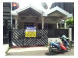 Rumah Jual & Sewa Kelapa Gading (Orchard /P. Kuning/Nias, Sunter / Kemayoran.