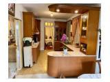For Sale!! Rumah Bagus di Pejaten Jakarta Selatan Turun Harga - 3 Kamar Tidur Furnished 2 Lantai